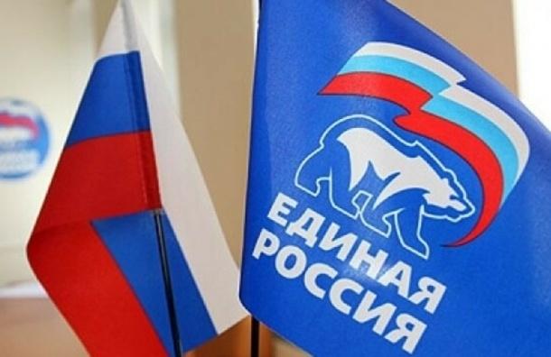 Депутат Нестерова легла в больницу на время следствия