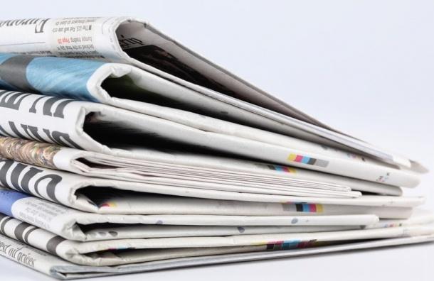 Союз журналистов обратился к издателям с просьбой не закрывать газеты БМГ