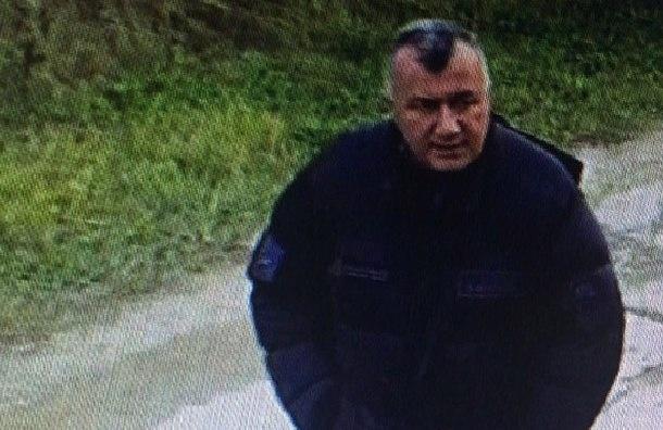 Георгадзе предъявят новые обвинения