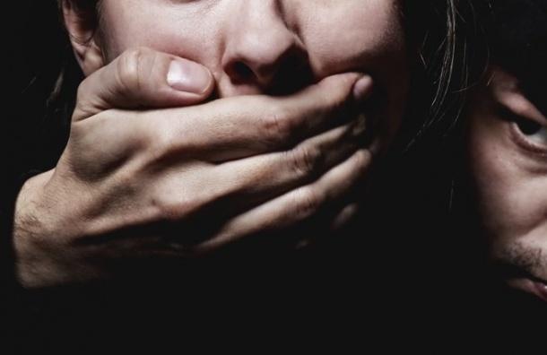 Школьницу изнасиловали в парадной на проспекте Просвещения