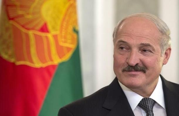 Зюганов рекомендует проводить российские выборы как в Белоруссии