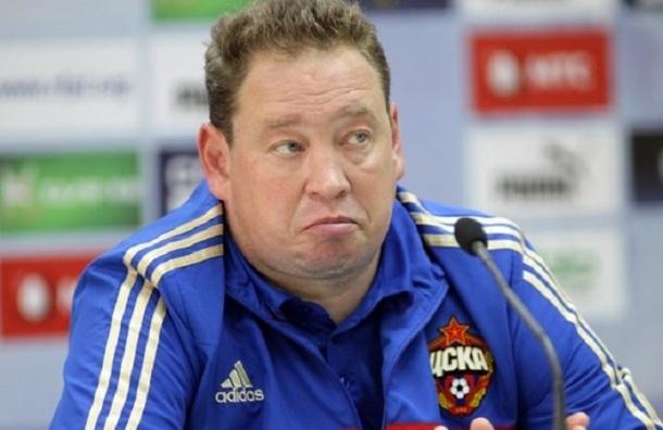 Россия сыграет с Португалией в Краснодаре