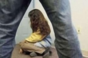 Педофил напал в лифте на проспекте Культуры на 11-летнюю девочку