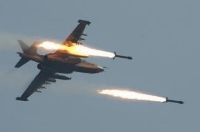 Москва готова рассмотреть возможность военной операции в Ираке