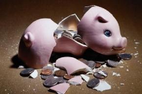 Силуанов: 2016 год может стать последним для Резервного фонда