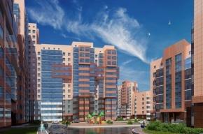 Покупка жилья «от и до»: какие сервисы и услуги предлагают своим клиентам застройщики