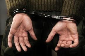 Узбекского исламиста из Ленобласти собираются экстрадировать на родину