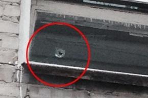 Снайпер пытался застрелить следователя в Новосибирске
