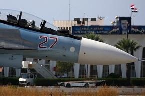 Духовные лидеры Саудовской Аравии объявили России джихад