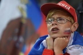 Чемпионат Европы по боксу: Россия взяла четыре медали