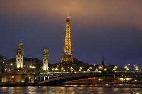 Франция может отменить краткосрочные визы для россиян