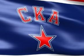 СМИ: Хоккеист Войнов согласовал условия контракта со СКА