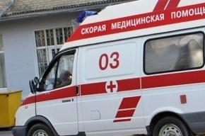 Фельдшер и водители «скорой» оказались замешаны в убийстве главы всеволожского РосРеестра