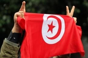 Нобелевскую премию мира получил «квартет» из Туниса