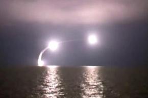 Иран опроверг слухи о падении российских ракет на своей территории