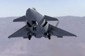 МИД Китая ничего не знает о возможном участии ВВС КНР в операции в Сирии