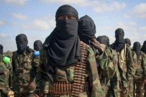 «ИГИЛ» вербует в Чечне людей из уважаемых семей