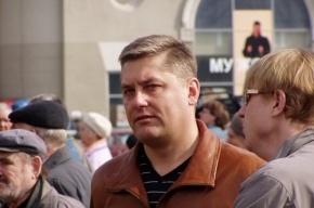 Челябинский вице-губернатор покрыл матом свой регион, объясняя зачем ему нужны два внедорожника