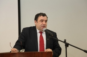 Петербургские депутаты предлагают запретить наценку на продукты более 15%