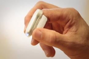 Apple запатентовала кольцо со встроенным компьютером