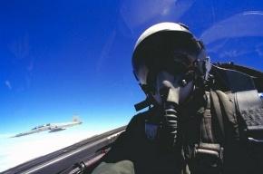 США отказались сотрудничать с Россией в спасении пилотов сбитых в Сирии самолетов