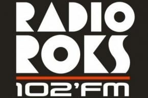 Радио «Рокс» прекратило вещание на fm-диапазоне