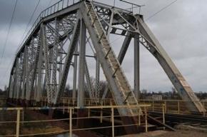 Молодых людей ударило током при попытке сделать селфи на ЖД мосту в Пензе