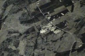 Минобороны: Российская авиация уничтожила лагеря подготовки, склады и командные пункты ИГ