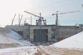 Путин приедет на космодром «Восточный» в среду