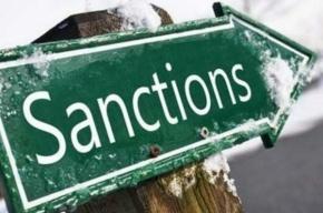 ЕС не рассматривает возможность санкций против РФ из-за Сирии