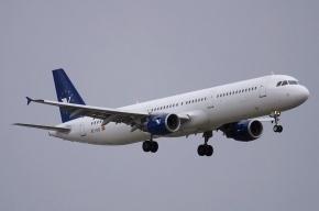 «Черные ящики» разбившегося самолета доставлены в генпрокуратуру Египта