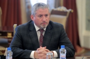 Политсовет оставил Шатуновского в «Единой России»