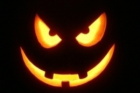 Аксенов запрещает праздновать в школах Крыма Хэллоуин
