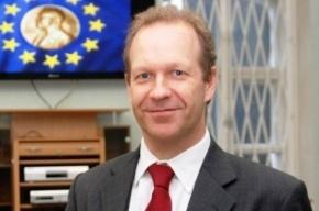 Как ЕС намерен решать проблему с беженцами