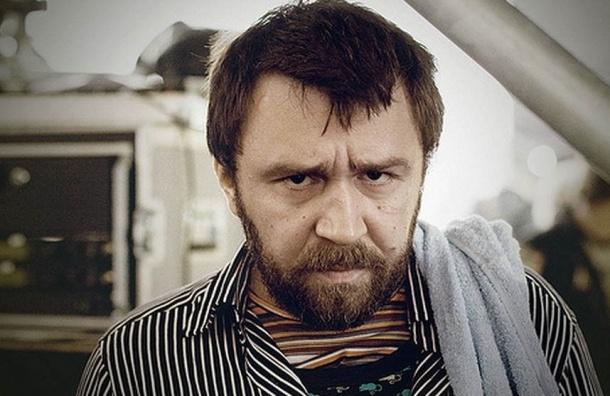 Сергей Шнуров будет вести передачу о футболе на новом канале «Матч ТВ»