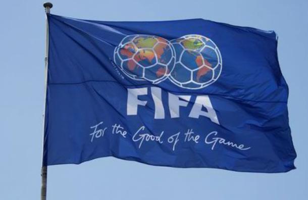 Нового главу ФИФА подозревают в коррупции