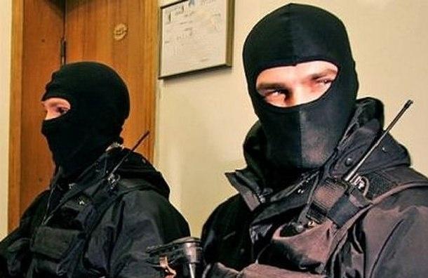 Полиция задержала помощников депутата ЗакСа Нестеровой по делу о мошенничестве