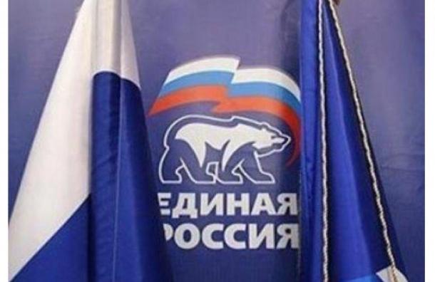 Помощника депутата Госдумы от «Единой России» зарезали в Москве