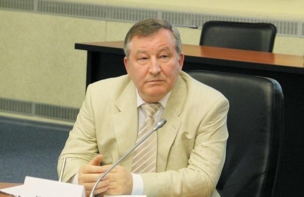 Губернатор Алтайского края предложил наказывать врачей за низкую рождаемость