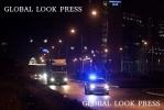 Трагедия в Египте: первый борт с погибшими, фото: www.globallookpress.com, пресс-служба ГУ МЧС : Фоторепортаж