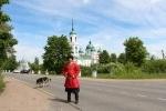 Депутат Коровин: фанат оружия и защитник отечества: Фоторепортаж