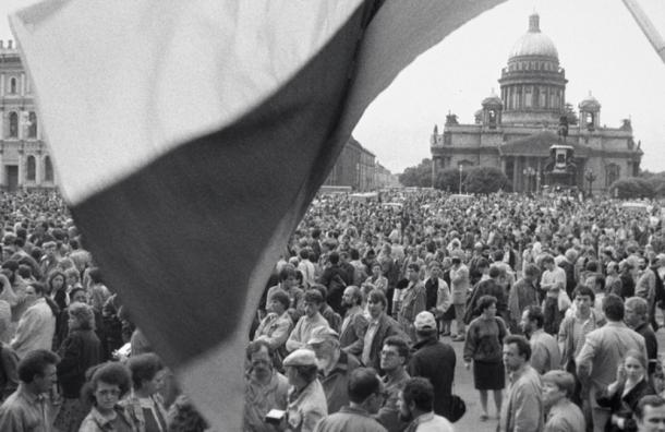 Артдокфест: сила преображения в документальном кино
