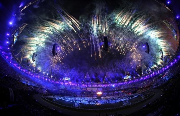 СМИ: Российские медалисты Олимпиады-2012 заплатили за свои места