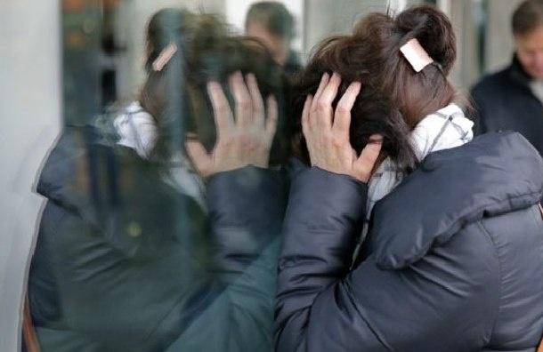 СМИ: первой опознанной жертвой из Ленобласти стала 14-летняя школьница