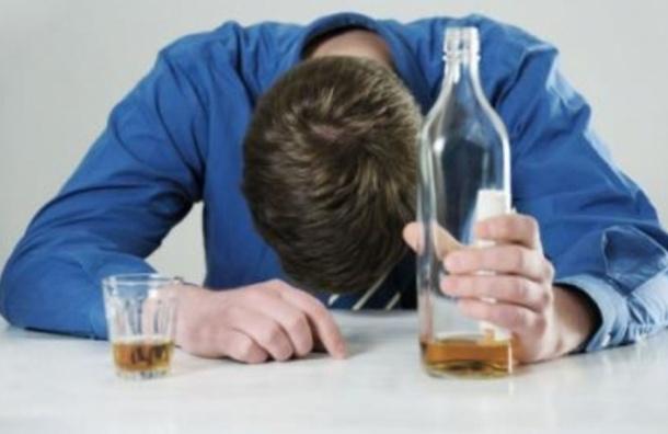 Пять человек скончались в Красноярске от сомнительного виски