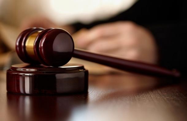 Супруги-педофилы получили 33 года тюрьмы за изнасилования детей