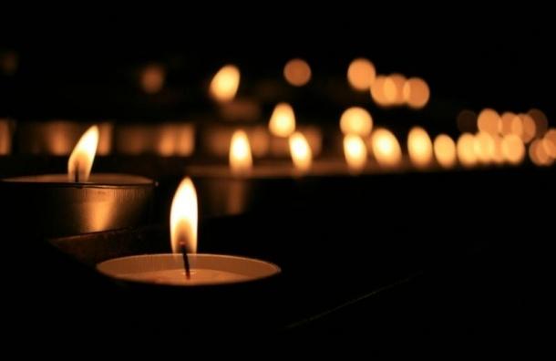 Траур по погибшим в крушении самолета в Египте продлили по 4 ноября включительно