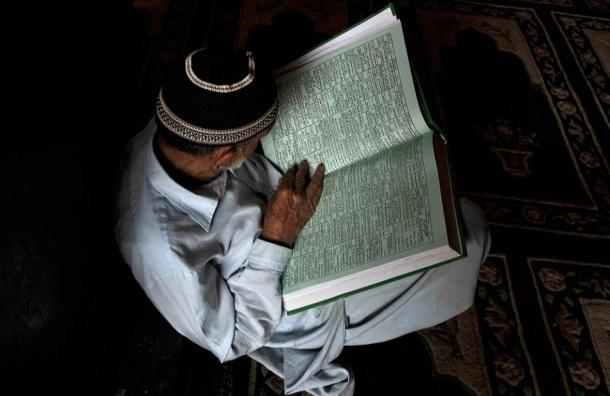 Госдума приняла закон о неприкосновенности священных текстов