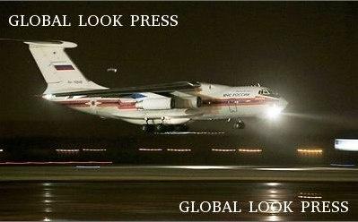 Трагедия в Египте: первый борт с погибшими, фото: www.globallookpress.com, пресс-служба ГУ МЧС : Фото