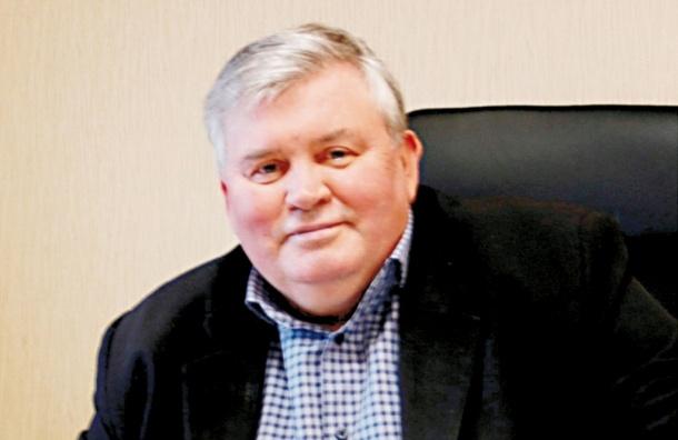 Адвокат Выборгский Калининский Приморский район